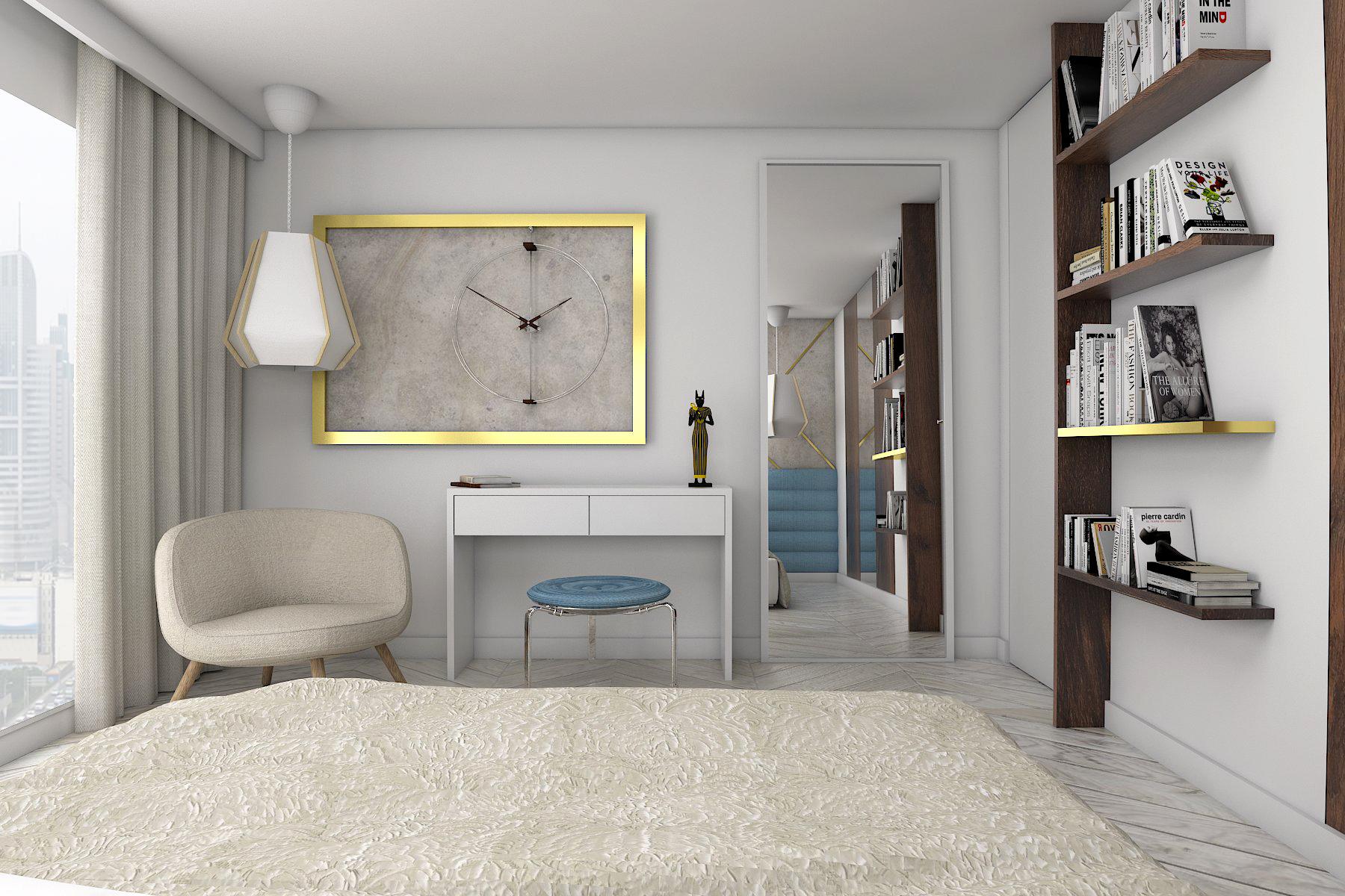 projekt-sypialni-styl-klasyczny